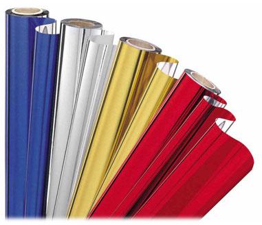 Glitterpapier