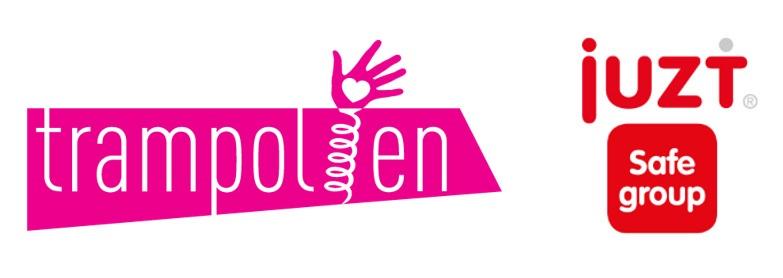 Stappen tegen geweld tegen vrouwen