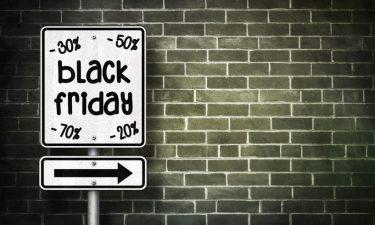 7 conseils e-commerce pour le Black Friday 2017