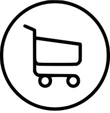 Ontdek de e-commerce oplossing van Rajapack op de Webwinkel Vakdagen.