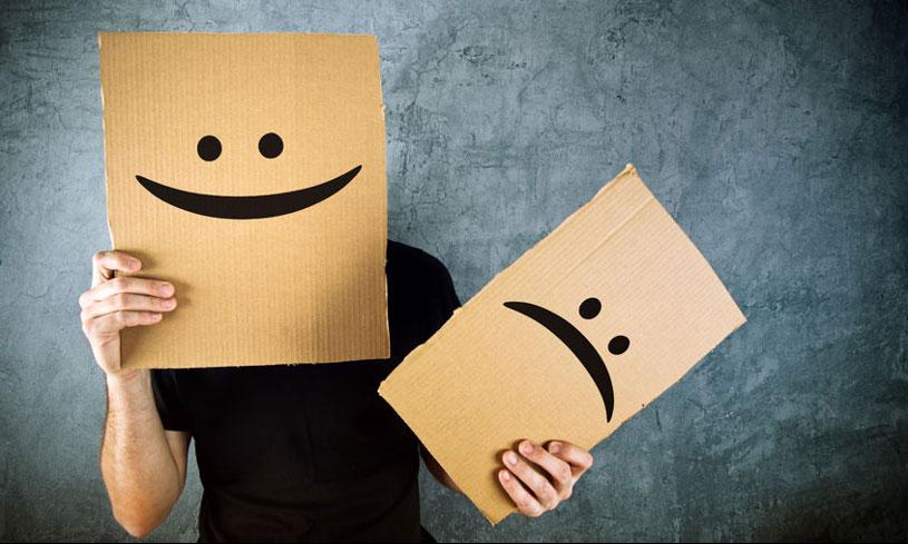Kies de juiste kartonkwaliteit van je doos in functie van je product of verzending