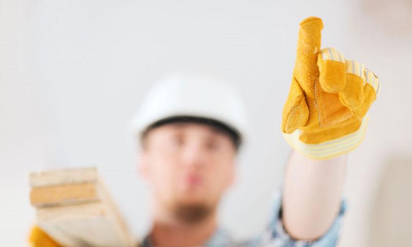Choisissez les gants de protection optimales grâce à notre guide de choix et assurez-vous de la meilleire protection pour vos mains.