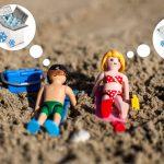 Koeldozen en isothermische verpakkingen: beschermen wordt een koud kunstje