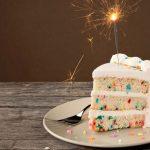 Les 5 articles les plus lus de l'emballage après 1 an de blog