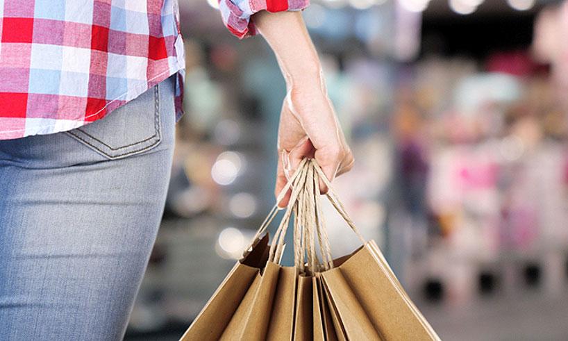 Ontdek de voordelen van een gepersonaliseerde verpakking