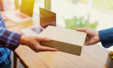 Découvrez comment bien envoyer un livre ou une tablette.