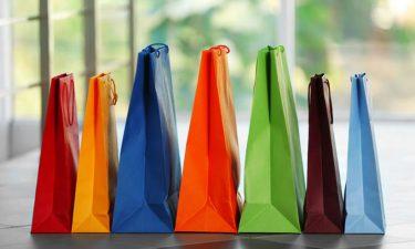 Découvrez le top 5 des emballages personnalisés
