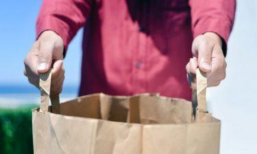 Interdiction des sacs plastique : quelles sont les alternatives ?
