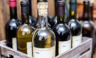 Choisissez ici votre caisse à vin en carton adaptée pour vos bouteilles