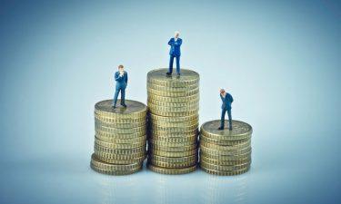Conseils pour mieux gérer votre budget e-commerce en 2019