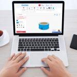 Rajaprint : personnalisez votre adhésif vous-même