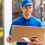 Le retour en caisse : indispensable pour l'e-commerce