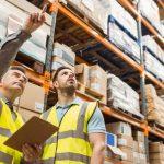 7 conseils pour un entrepôt plus productif