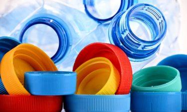 EU Plastic Strategie: wat is de impact voor jouw bedrijf?