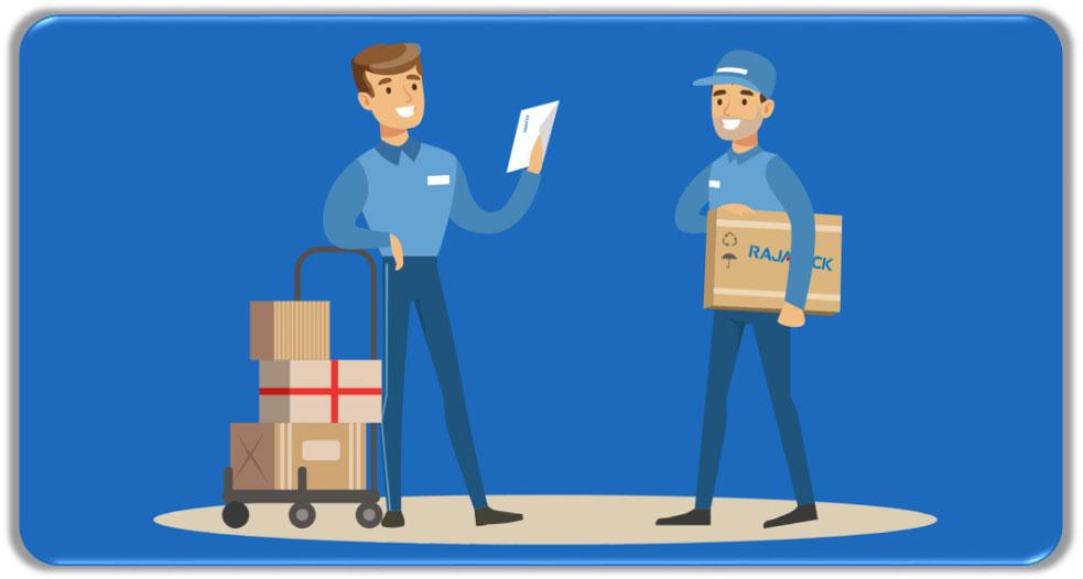 Tips voor verpakkingslabels
