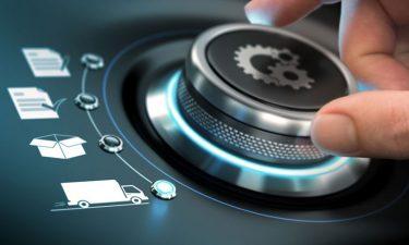 Optimisez votre vitesse de traitement de commande