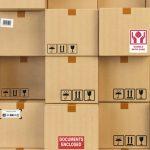 Verpakkingslabels: de keuzegids voor een perfecte verzending