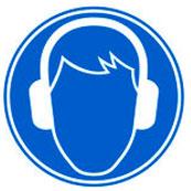 Bescherm je gehoor met oordopjes