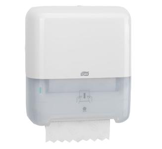 Dispenser voor Matic® handdoekrol