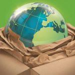Qu'est-ce qui rend les emballages écologiques ?