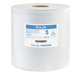 Basic poetspapier RAJA 540715 440555