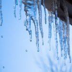 Comment combattre le froid dans et autour de votre entrepôt ?