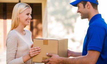 L'emballage, nouveau levier de compétitivité du e-commerce ?