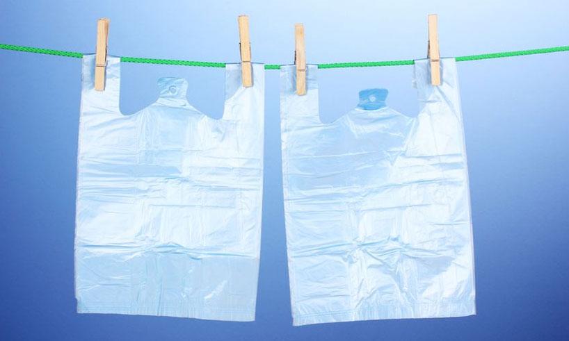 Hoe recycleerbaar zijn plastic verpakkingen?