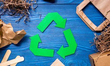 Les emballages papier et carton sont-ils recyclables ?