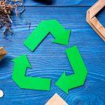 Hoe recycleerbaar zijn verpakkingen van papier of karton?