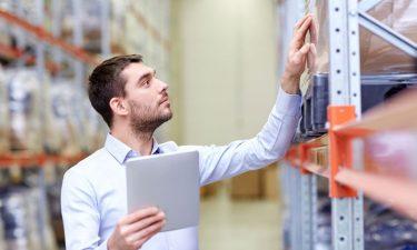 Quelle est la meilleure méthode pour organiser votre entrepôt ?