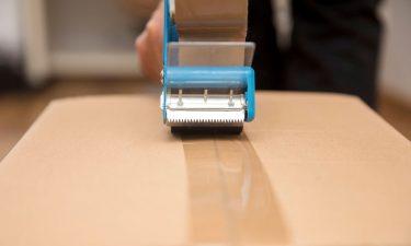 PP- en PVC-tape: wat is het verschil?