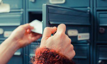 La boîte postale plate : pour une livraison rapide et sûre