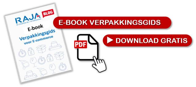 Download verpakkingsgids RAJA
