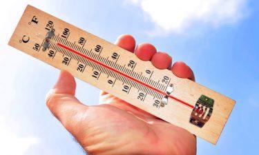 Trop chaud au bureau ? Suivez ces 10 conseils fraîcheur