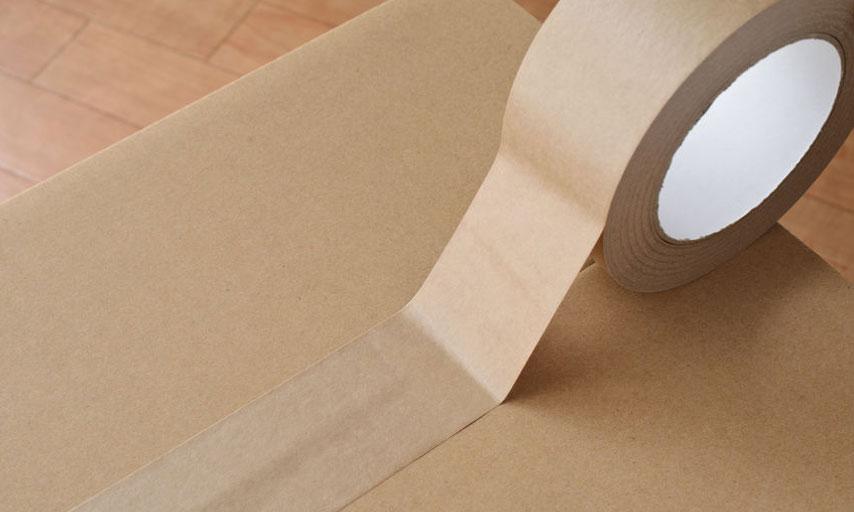 Voordelen van ecologische tape