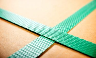 Omsnoeringsbanden: hoe kies en gebruik je het juiste type?