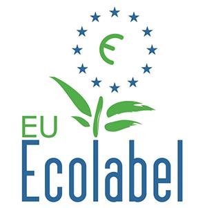 EU Ecolabel voor een ecologisch product