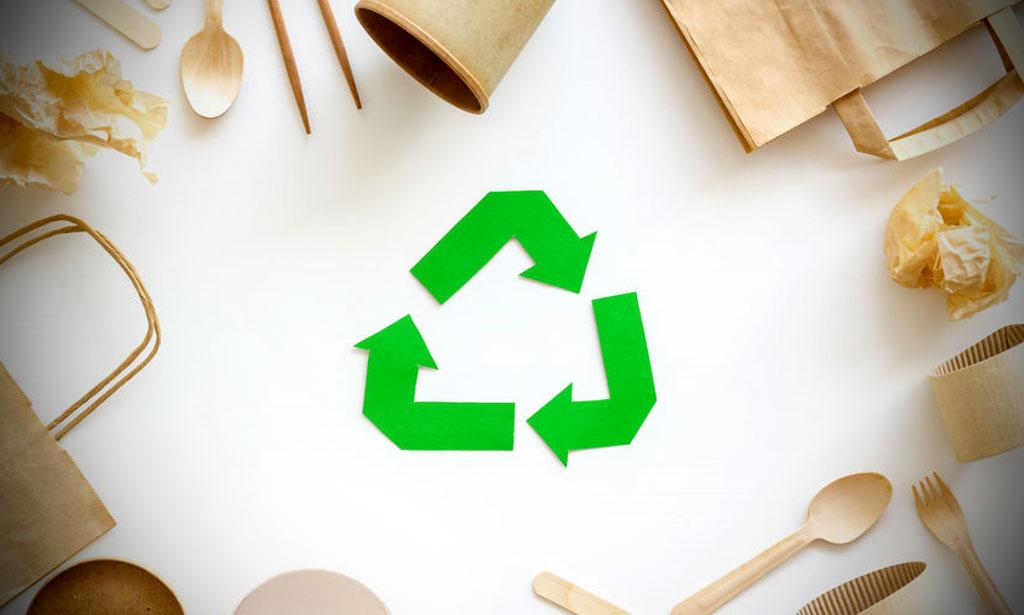 Hoe ecologisch is een verpakking? Check zeker deze labels!